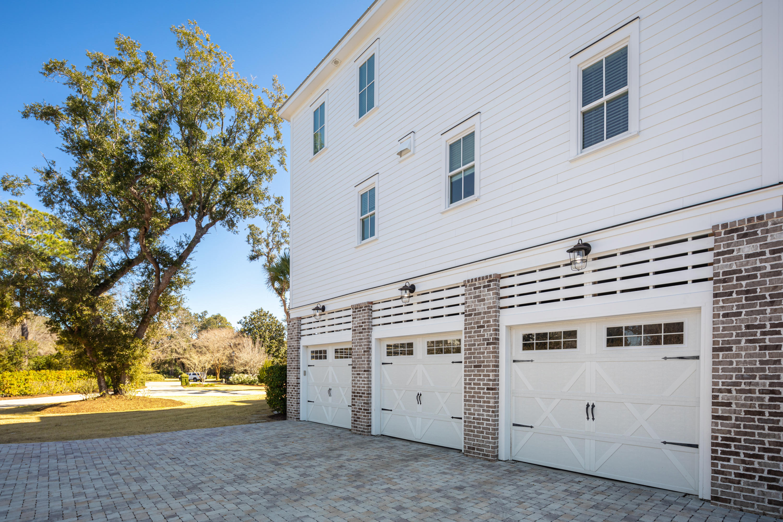 Ravens Run Homes For Sale - 2022 Azimuth, Mount Pleasant, SC - 49
