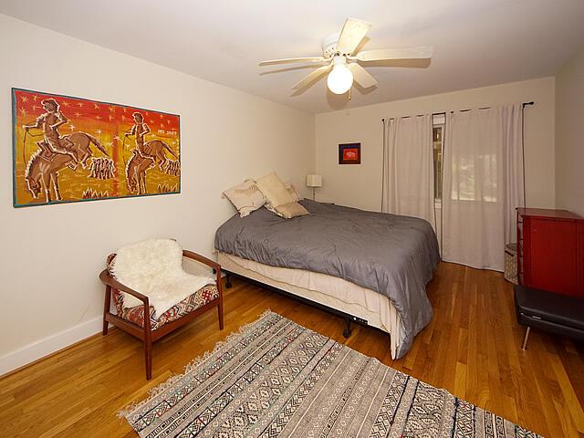 None Homes For Sale - 1655 Atlantic, Sullivans Island, SC - 49