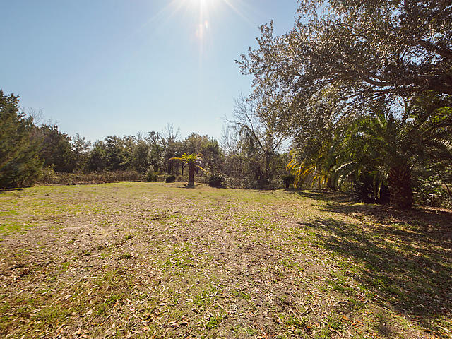 None Homes For Sale - 1655 Atlantic, Sullivans Island, SC - 48