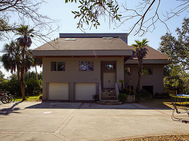 None Homes For Sale - 1655 Atlantic, Sullivans Island, SC - 46