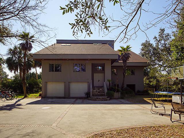 None Homes For Sale - 1655 Atlantic, Sullivans Island, SC - 43
