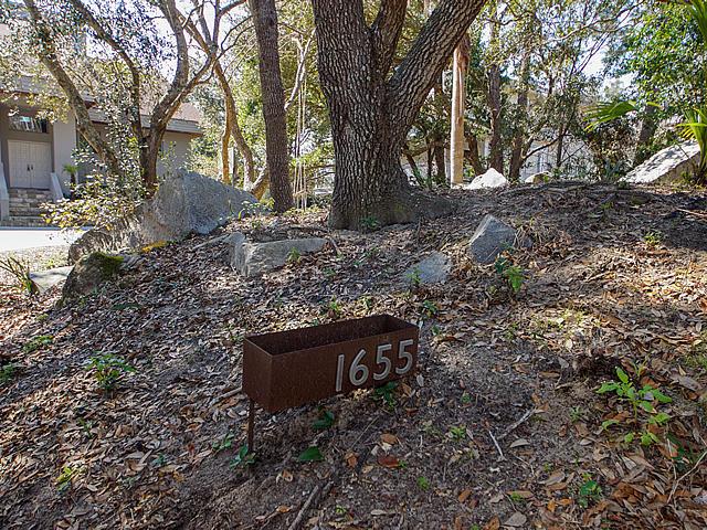 None Homes For Sale - 1655 Atlantic, Sullivans Island, SC - 44