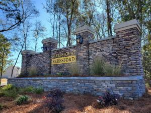 Creekside at Beresford Homes For Sale - 115 Country Oaks, Wando, SC - 1