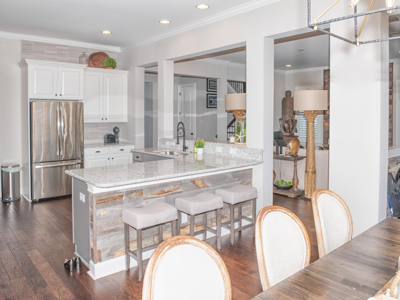 Carolina Park Homes For Sale - 1478 Hollenberg, Mount Pleasant, SC - 29
