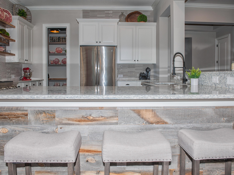 Carolina Park Homes For Sale - 1478 Hollenberg, Mount Pleasant, SC - 28