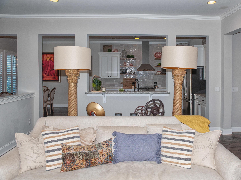Carolina Park Homes For Sale - 1478 Hollenberg, Mount Pleasant, SC - 32