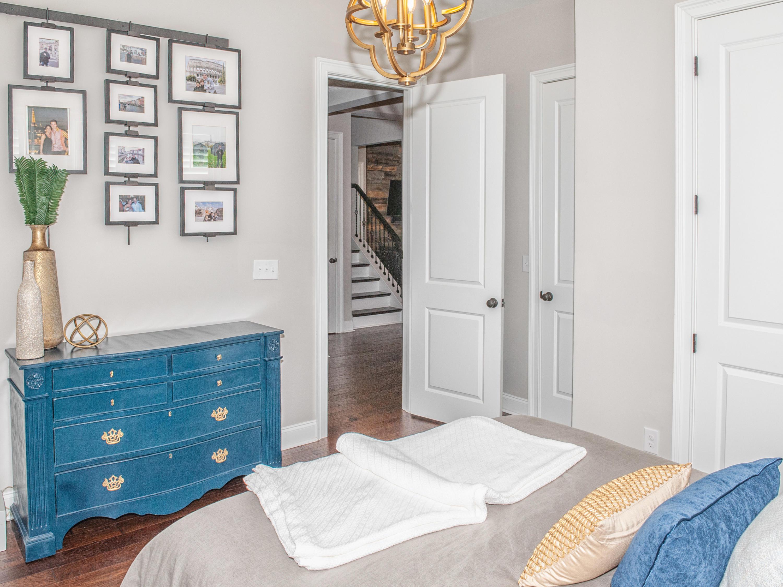 Carolina Park Homes For Sale - 1478 Hollenberg, Mount Pleasant, SC - 21