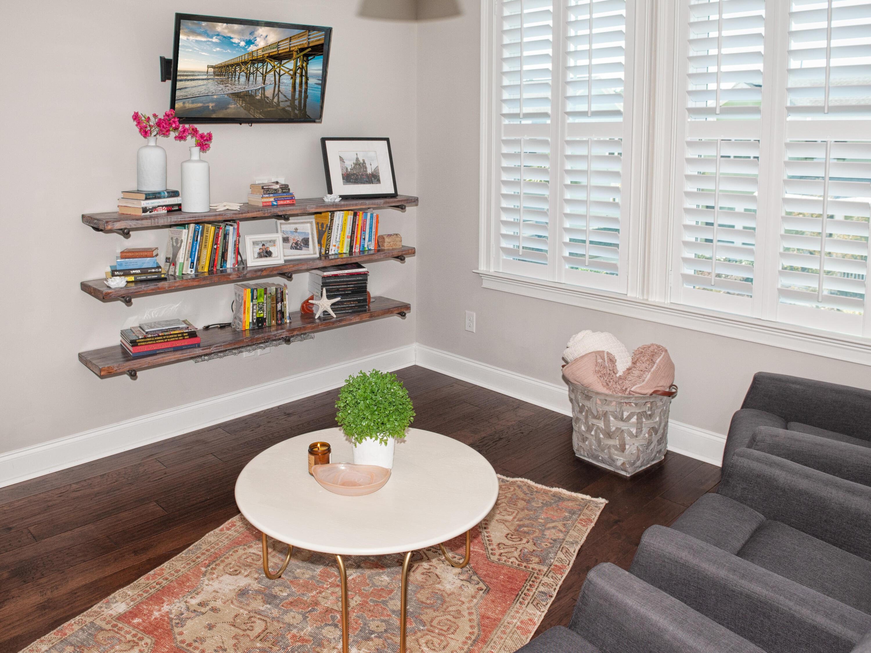 Carolina Park Homes For Sale - 1478 Hollenberg, Mount Pleasant, SC - 38