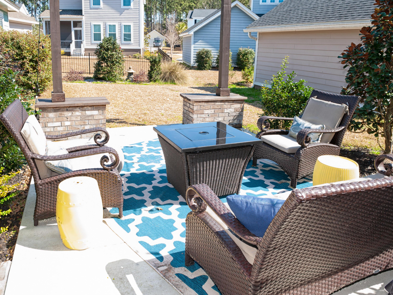 Carolina Park Homes For Sale - 1478 Hollenberg, Mount Pleasant, SC - 8