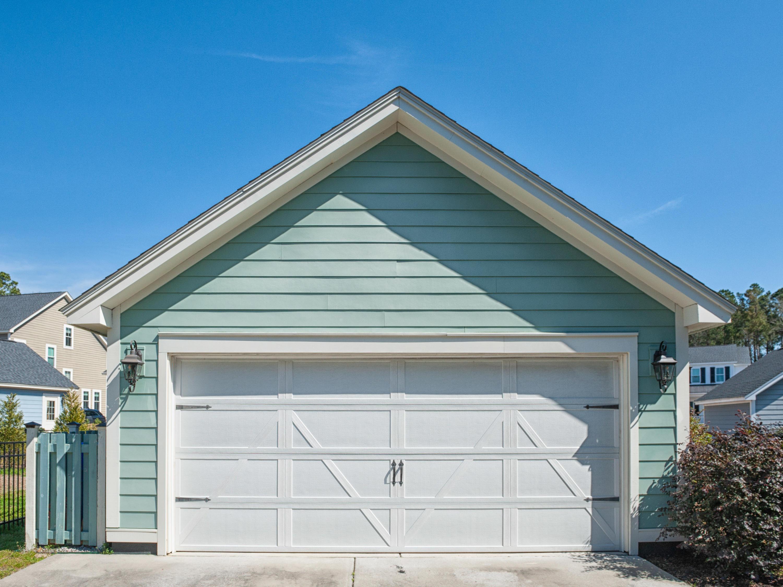 Carolina Park Homes For Sale - 1478 Hollenberg, Mount Pleasant, SC - 11