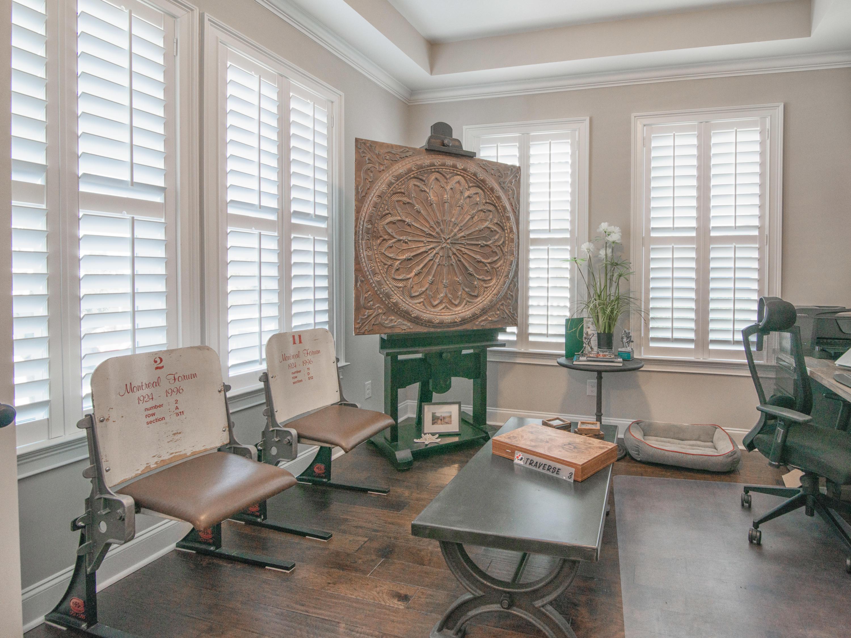 Carolina Park Homes For Sale - 1478 Hollenberg, Mount Pleasant, SC - 19