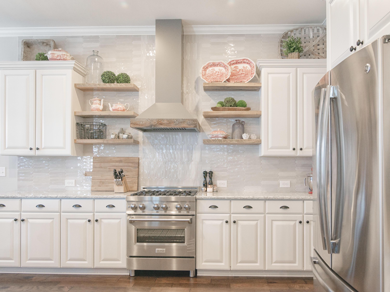 Carolina Park Homes For Sale - 1478 Hollenberg, Mount Pleasant, SC - 22
