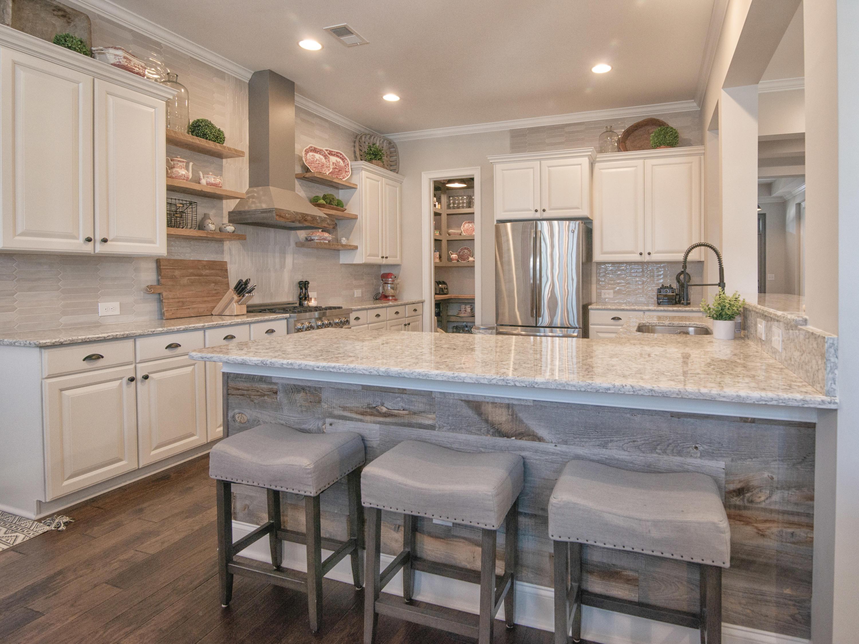Carolina Park Homes For Sale - 1478 Hollenberg, Mount Pleasant, SC - 27