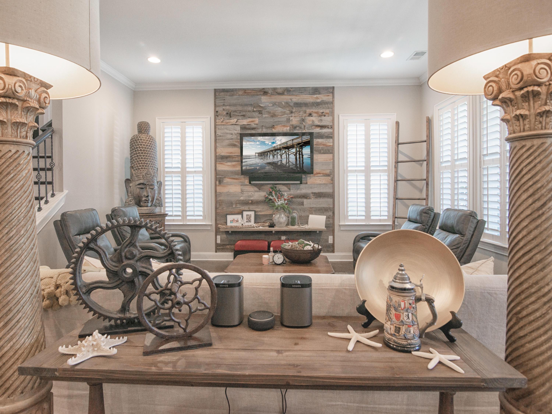 Carolina Park Homes For Sale - 1478 Hollenberg, Mount Pleasant, SC - 33