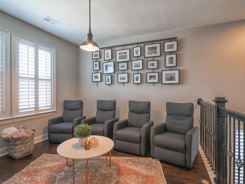 Carolina Park Homes For Sale - 1478 Hollenberg, Mount Pleasant, SC - 37