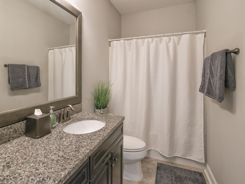 Carolina Park Homes For Sale - 1478 Hollenberg, Mount Pleasant, SC - 3