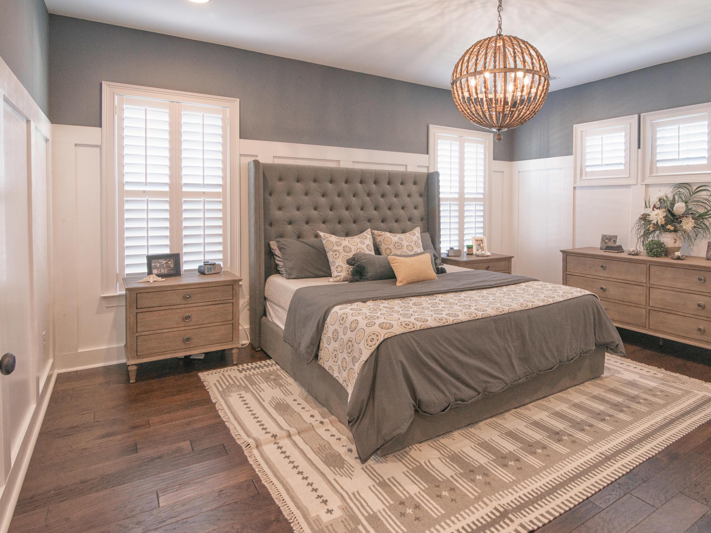 Carolina Park Homes For Sale - 1478 Hollenberg, Mount Pleasant, SC - 47