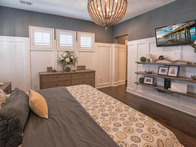 Carolina Park Homes For Sale - 1478 Hollenberg, Mount Pleasant, SC - 42