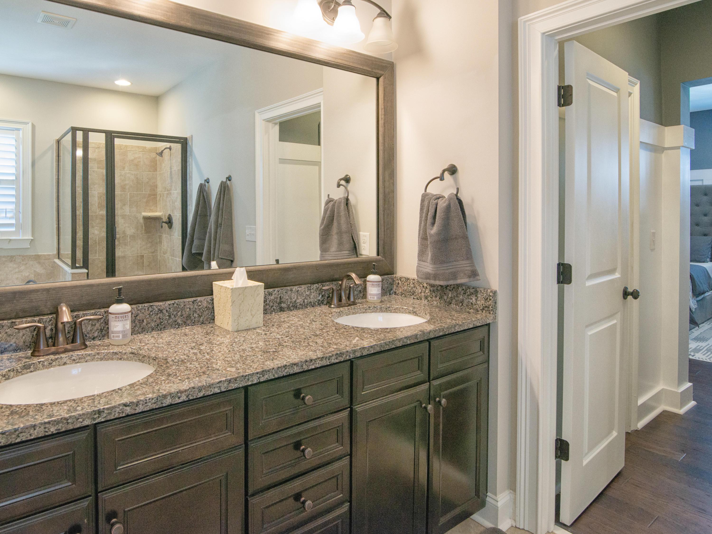 Carolina Park Homes For Sale - 1478 Hollenberg, Mount Pleasant, SC - 43