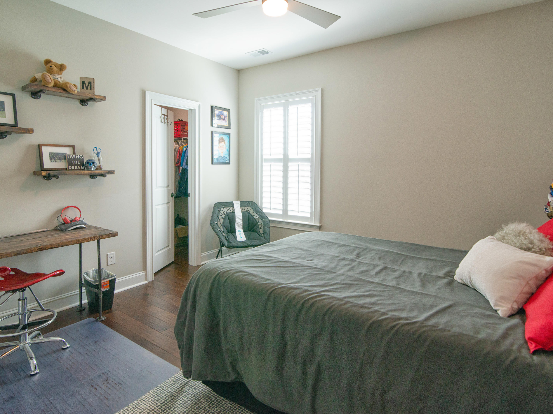 Carolina Park Homes For Sale - 1478 Hollenberg, Mount Pleasant, SC - 5