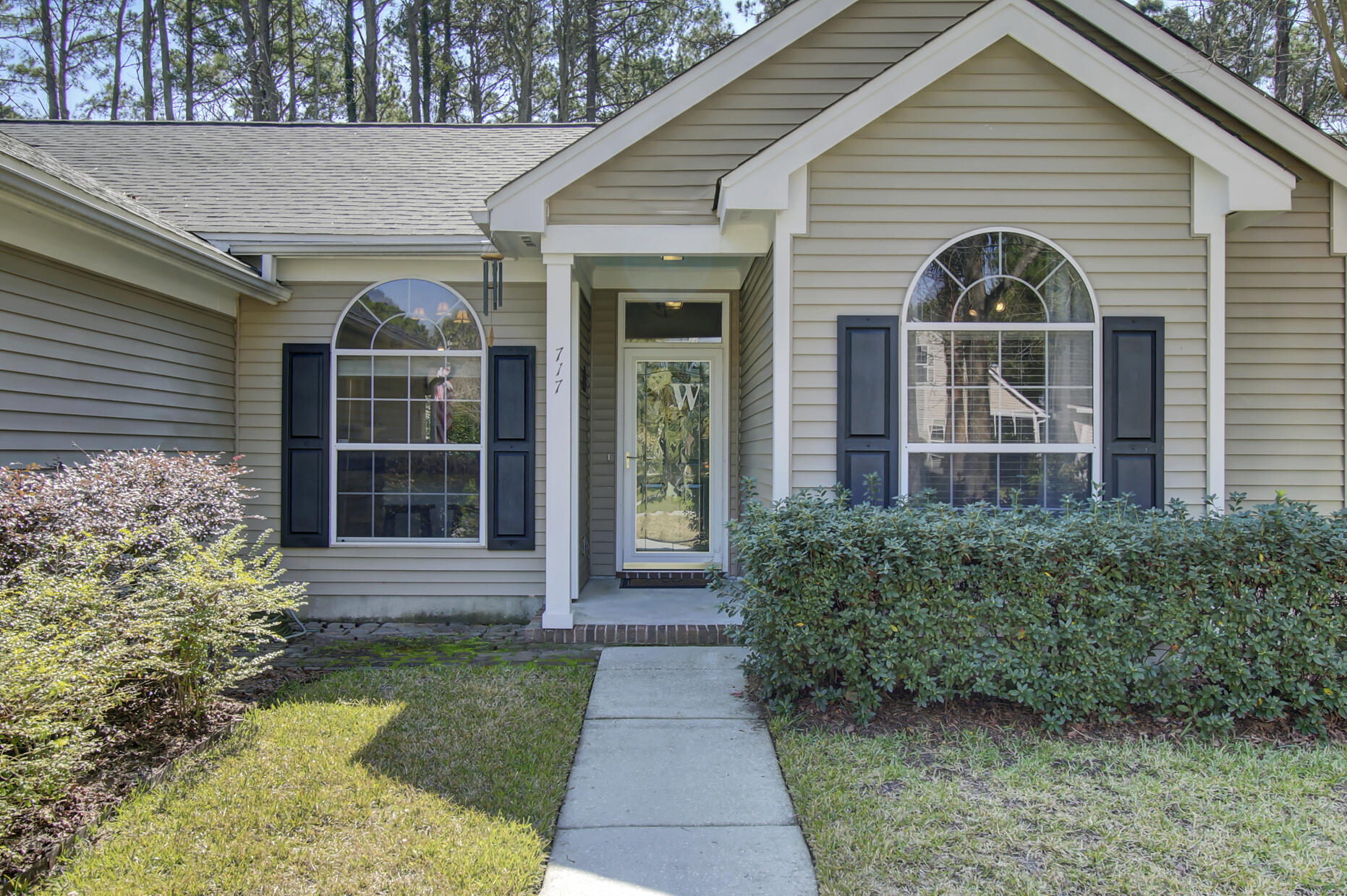 Belle Hall Homes For Sale - 717 Windchime, Mount Pleasant, SC - 25