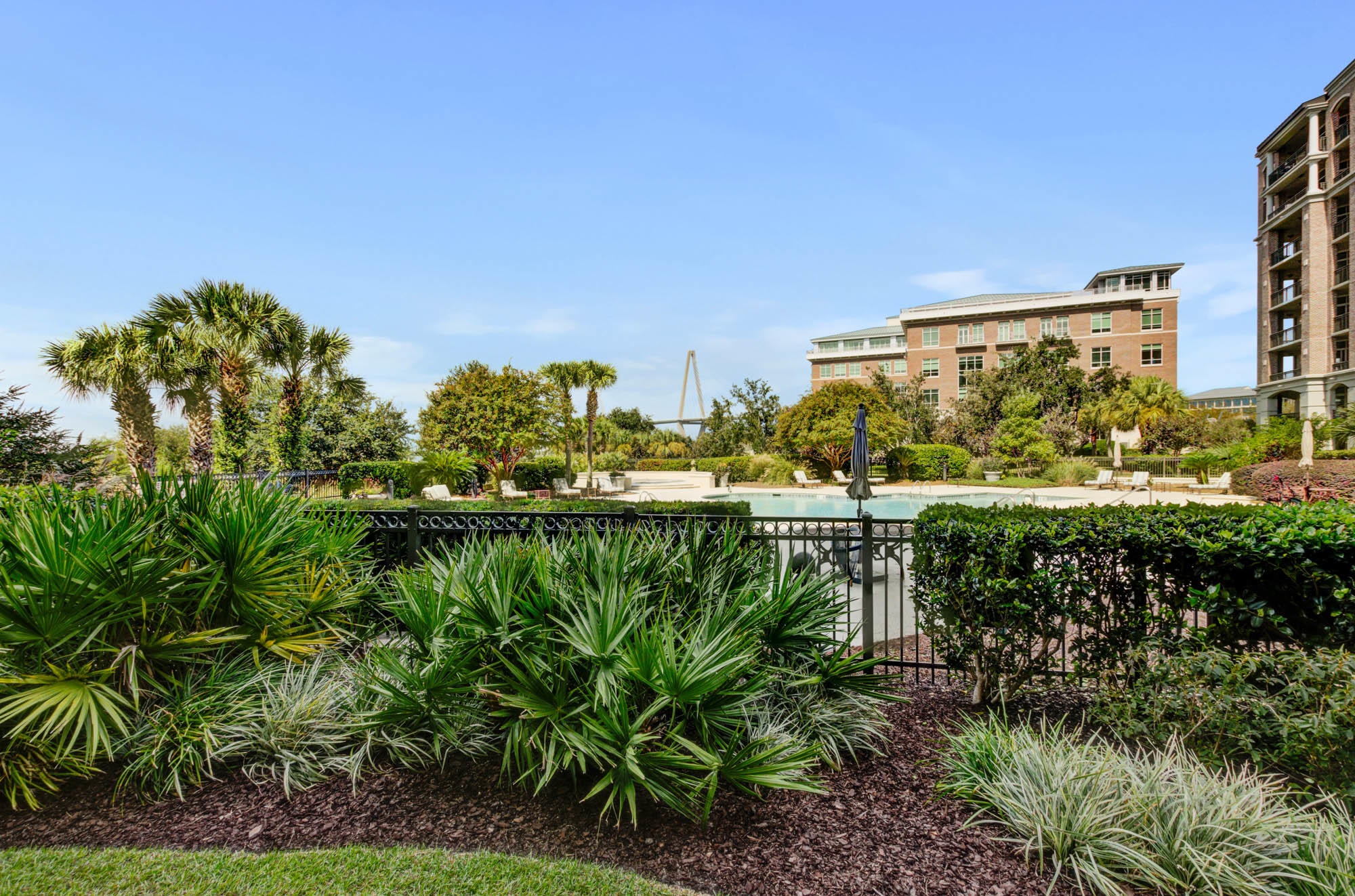 Renaissance On Chas Harbor Homes For Sale - 231 South Plaza, Mount Pleasant, SC - 2