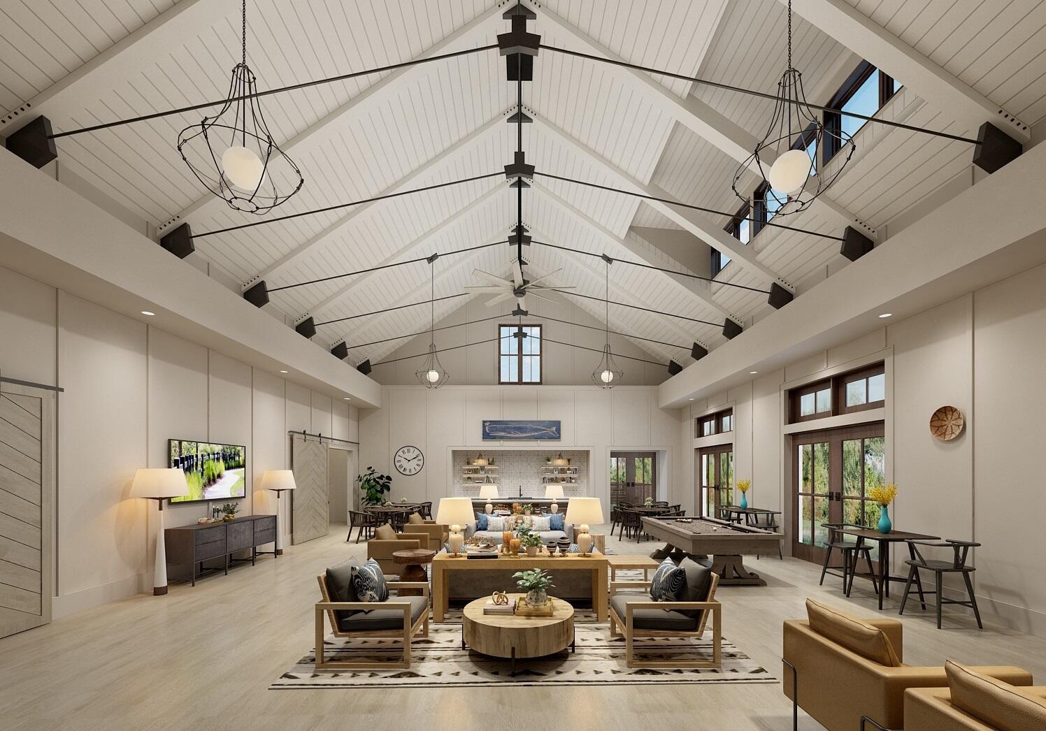 Nexton Homes For Sale - 401 Cool  Bend, Summerville, SC - 5