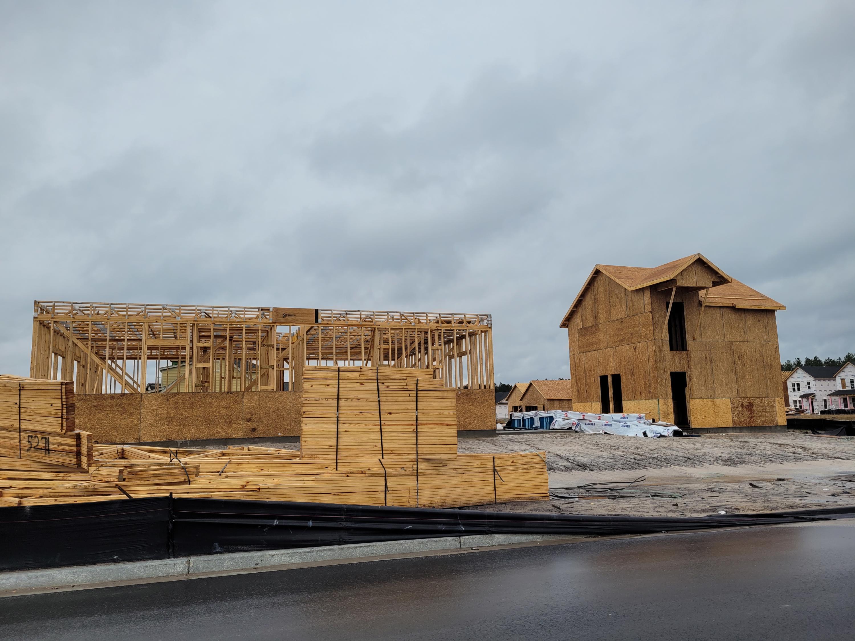 Nexton Homes For Sale - 401 Cool  Bend, Summerville, SC - 6