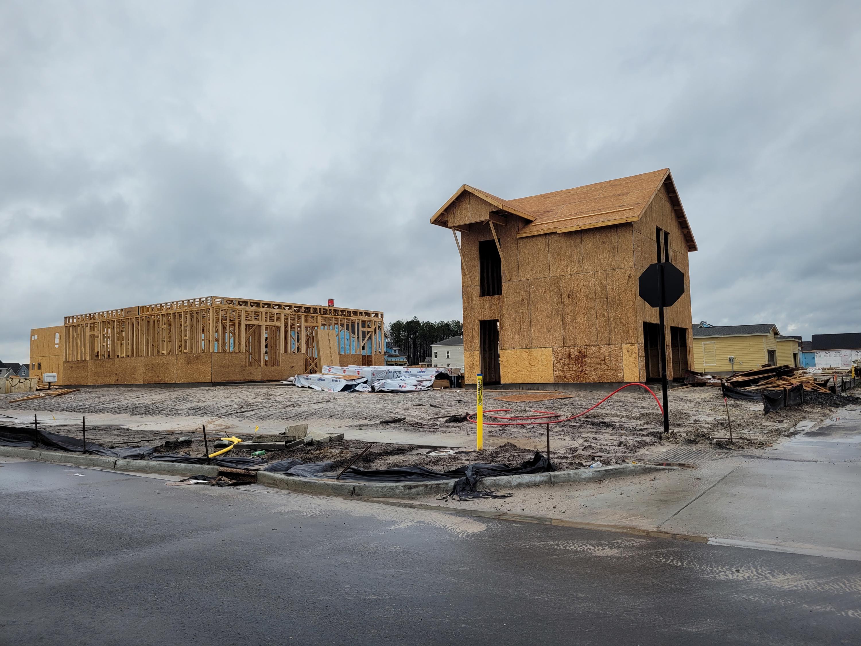 Nexton Homes For Sale - 401 Cool  Bend, Summerville, SC - 9
