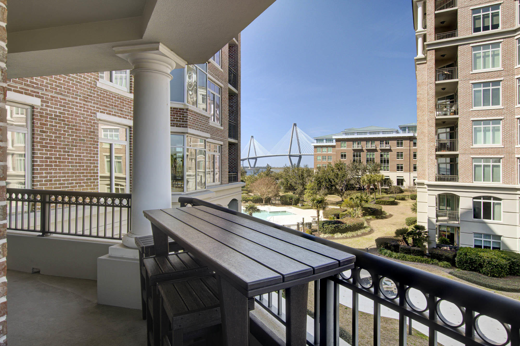 Renaissance On Chas Harbor Homes For Sale - 231 South Plaza, Mount Pleasant, SC - 13