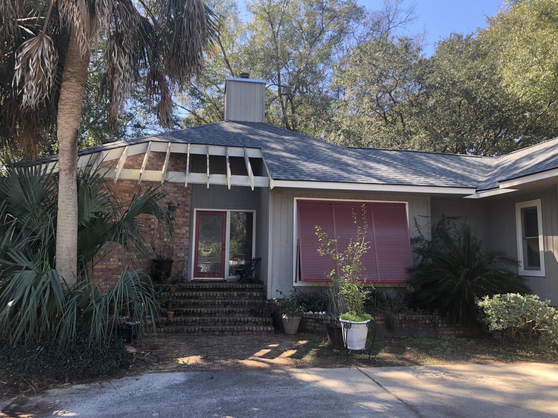 Oakhaven Plantation Homes For Sale - 1453 Pine Island, Mount Pleasant, SC - 6