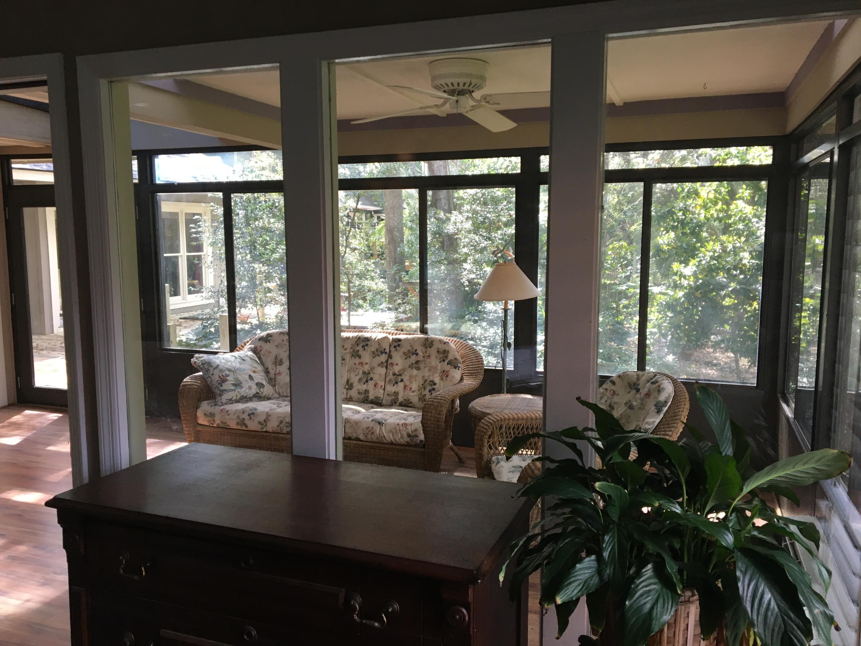 Oakhaven Plantation Homes For Sale - 1453 Pine Island, Mount Pleasant, SC - 8