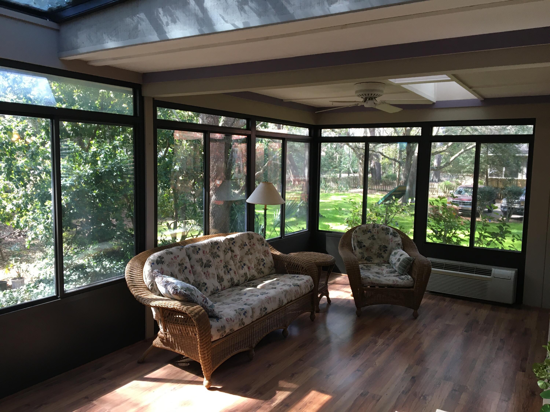 Oakhaven Plantation Homes For Sale - 1453 Pine Island, Mount Pleasant, SC - 9
