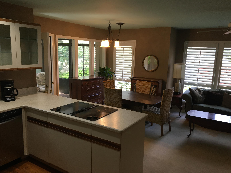 Oakhaven Plantation Homes For Sale - 1453 Pine Island, Mount Pleasant, SC - 10