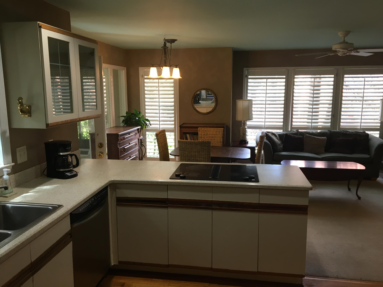 Oakhaven Plantation Homes For Sale - 1453 Pine Island, Mount Pleasant, SC - 11