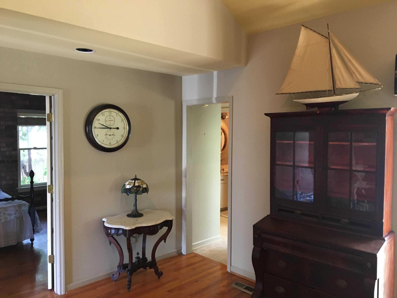 Oakhaven Plantation Homes For Sale - 1453 Pine Island, Mount Pleasant, SC - 3