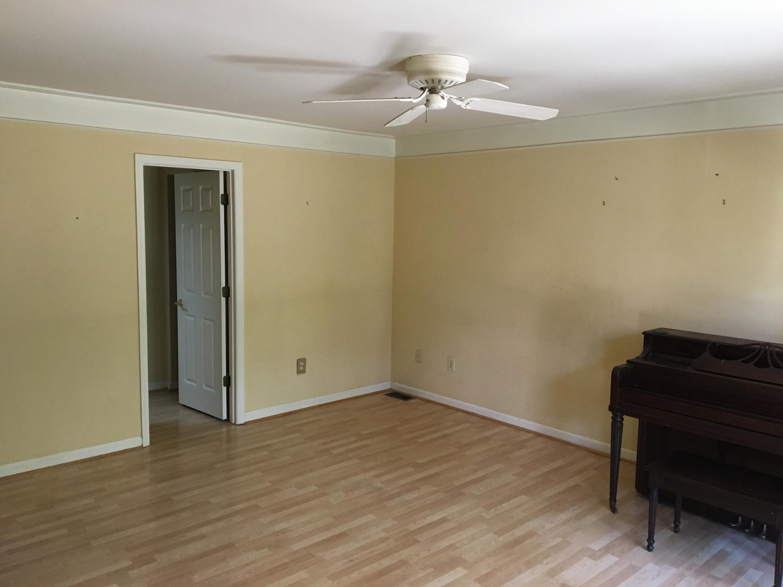 Oakhaven Plantation Homes For Sale - 1453 Pine Island, Mount Pleasant, SC - 2