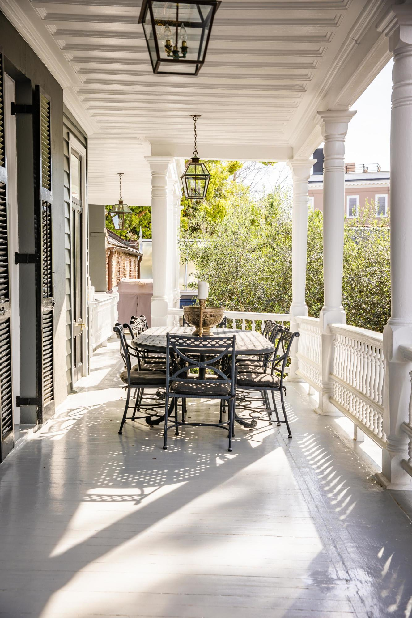 South of Broad Homes For Sale - 18 Church, Charleston, SC - 90