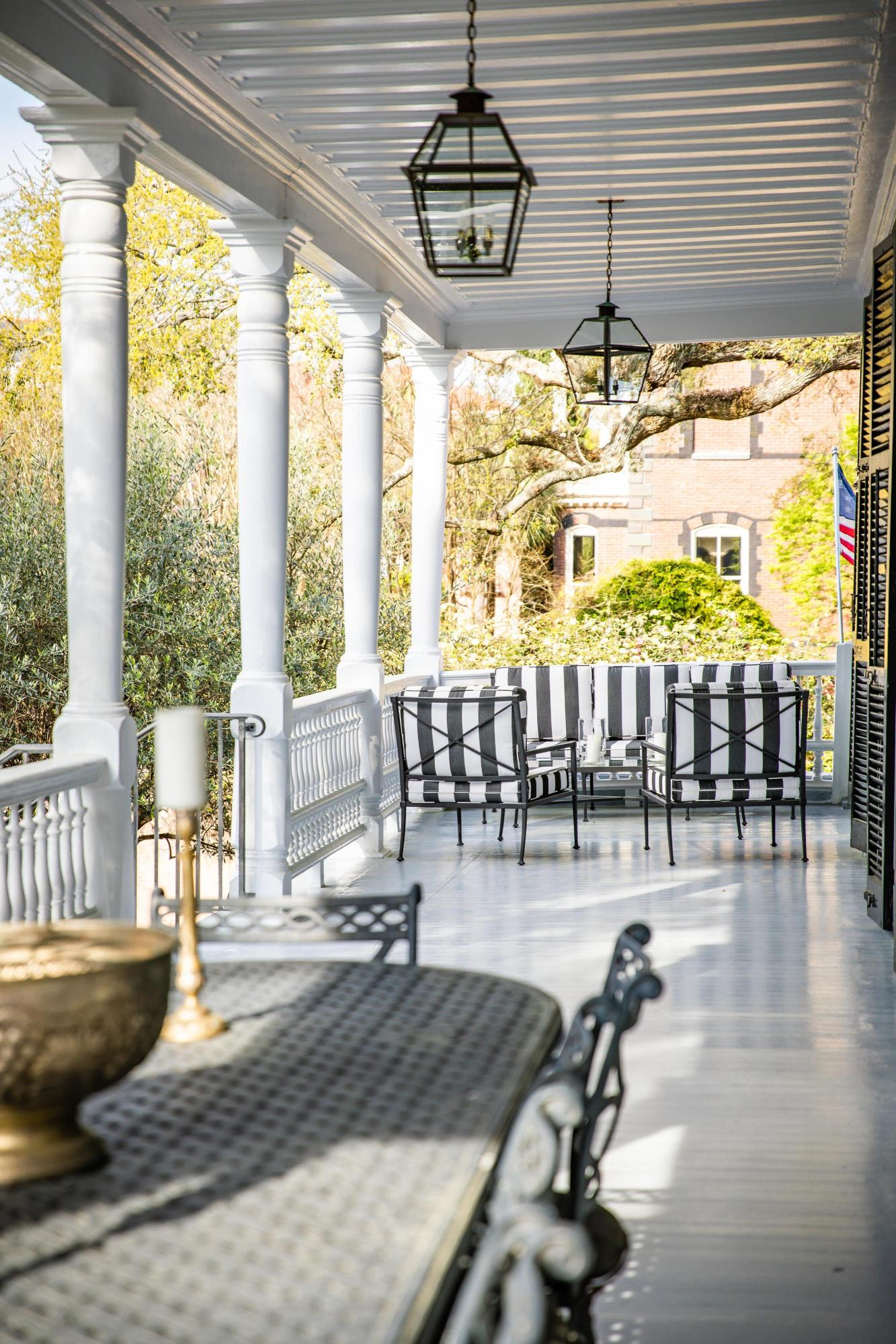 South of Broad Homes For Sale - 18 Church, Charleston, SC - 99