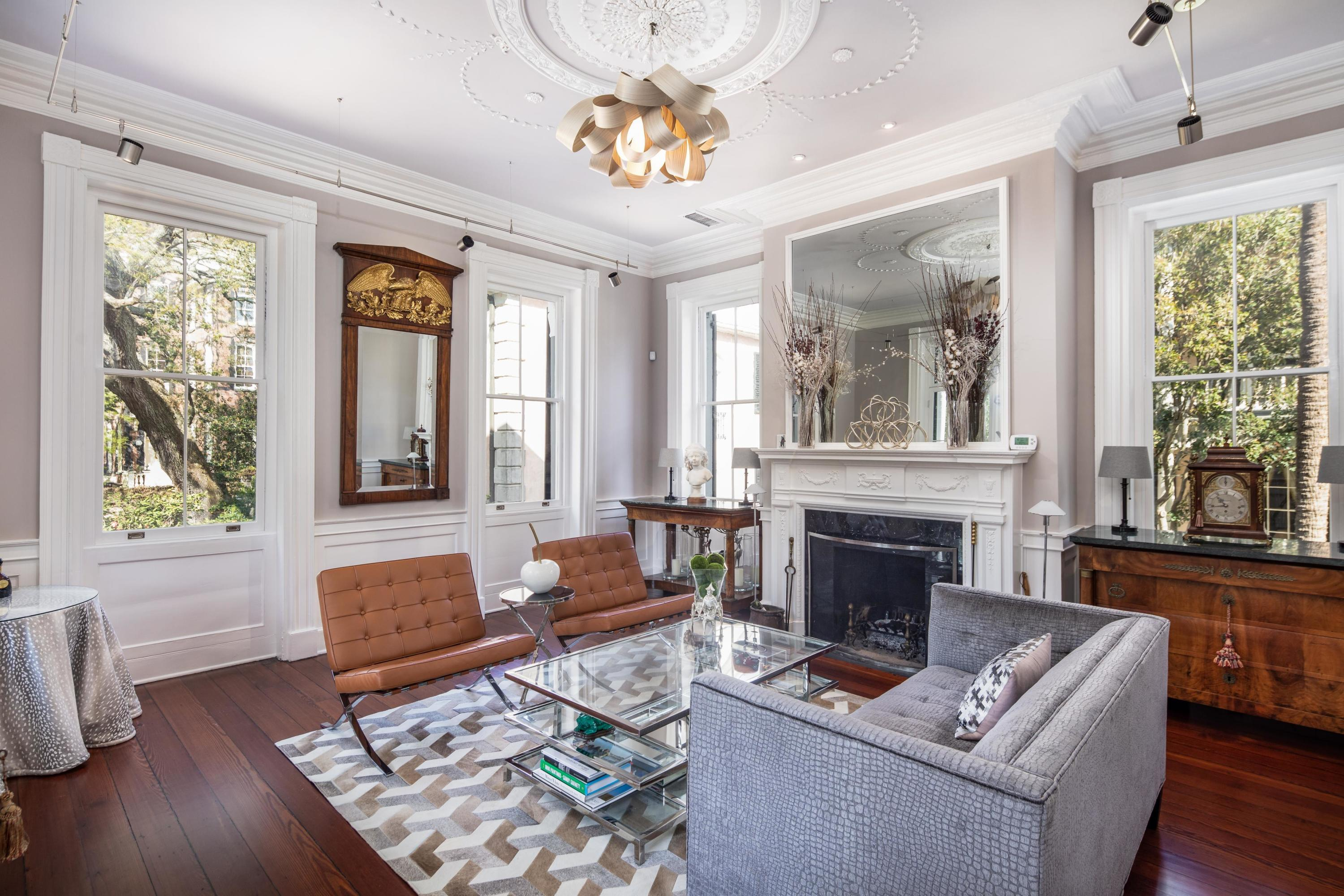 South of Broad Homes For Sale - 18 Church, Charleston, SC - 97