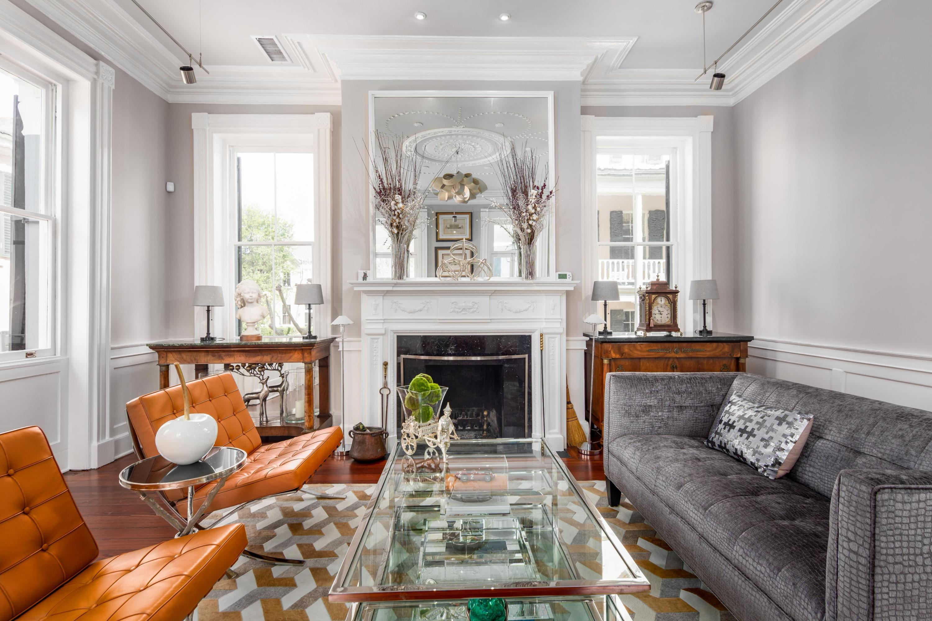 South of Broad Homes For Sale - 18 Church, Charleston, SC - 95