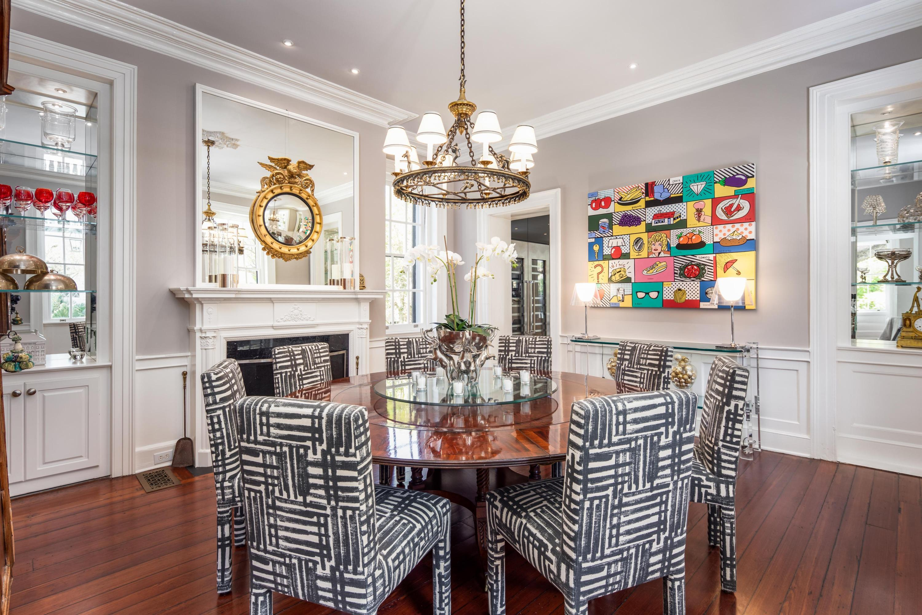 South of Broad Homes For Sale - 18 Church, Charleston, SC - 11