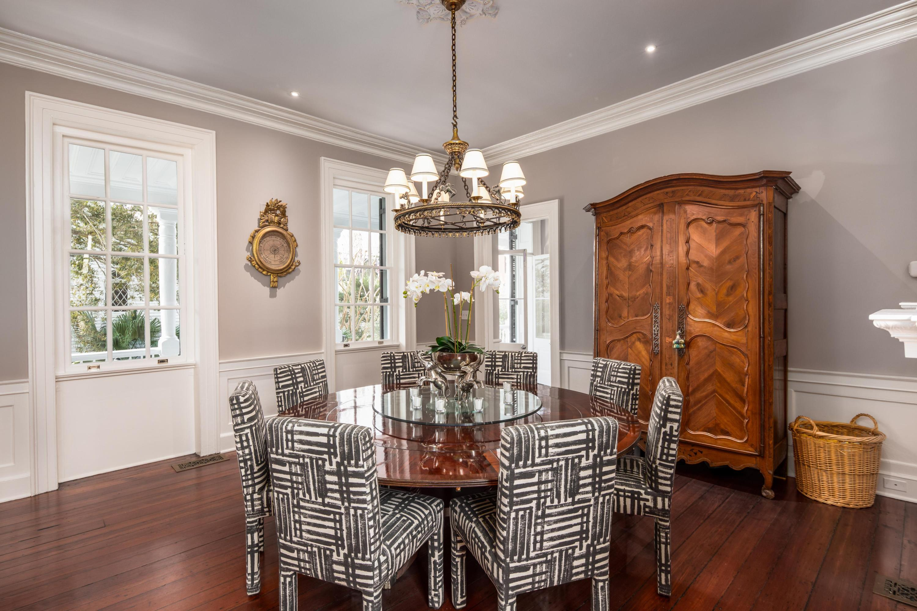 South of Broad Homes For Sale - 18 Church, Charleston, SC - 12