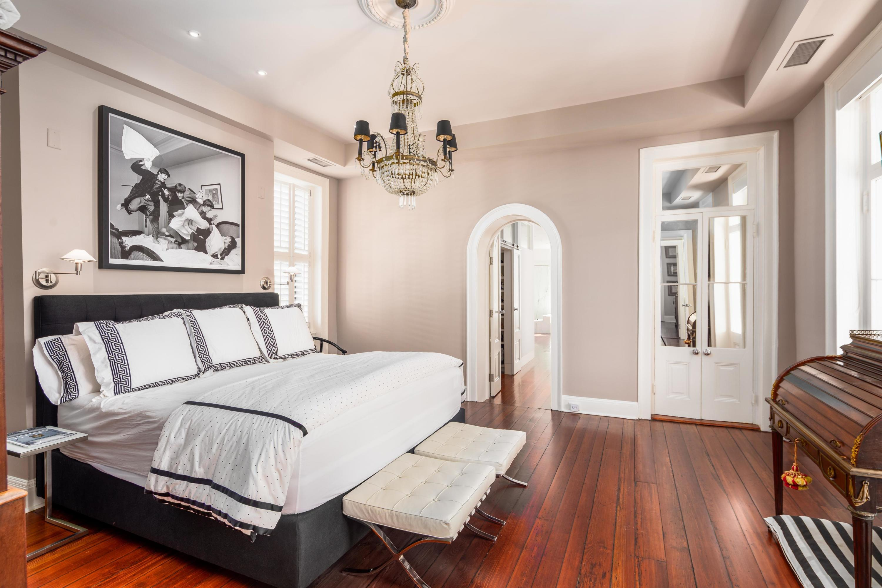 South of Broad Homes For Sale - 18 Church, Charleston, SC - 34