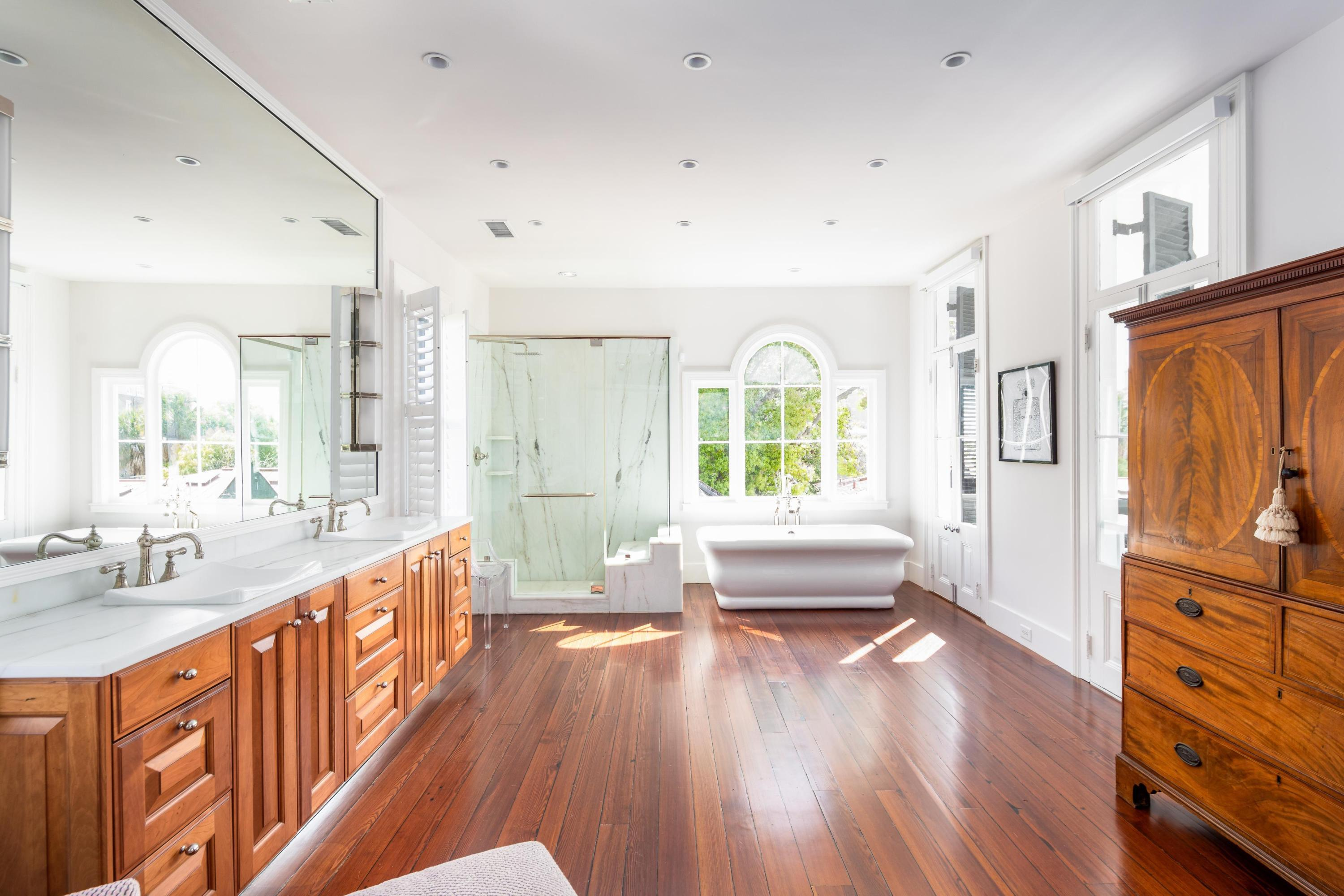 South of Broad Homes For Sale - 18 Church, Charleston, SC - 27