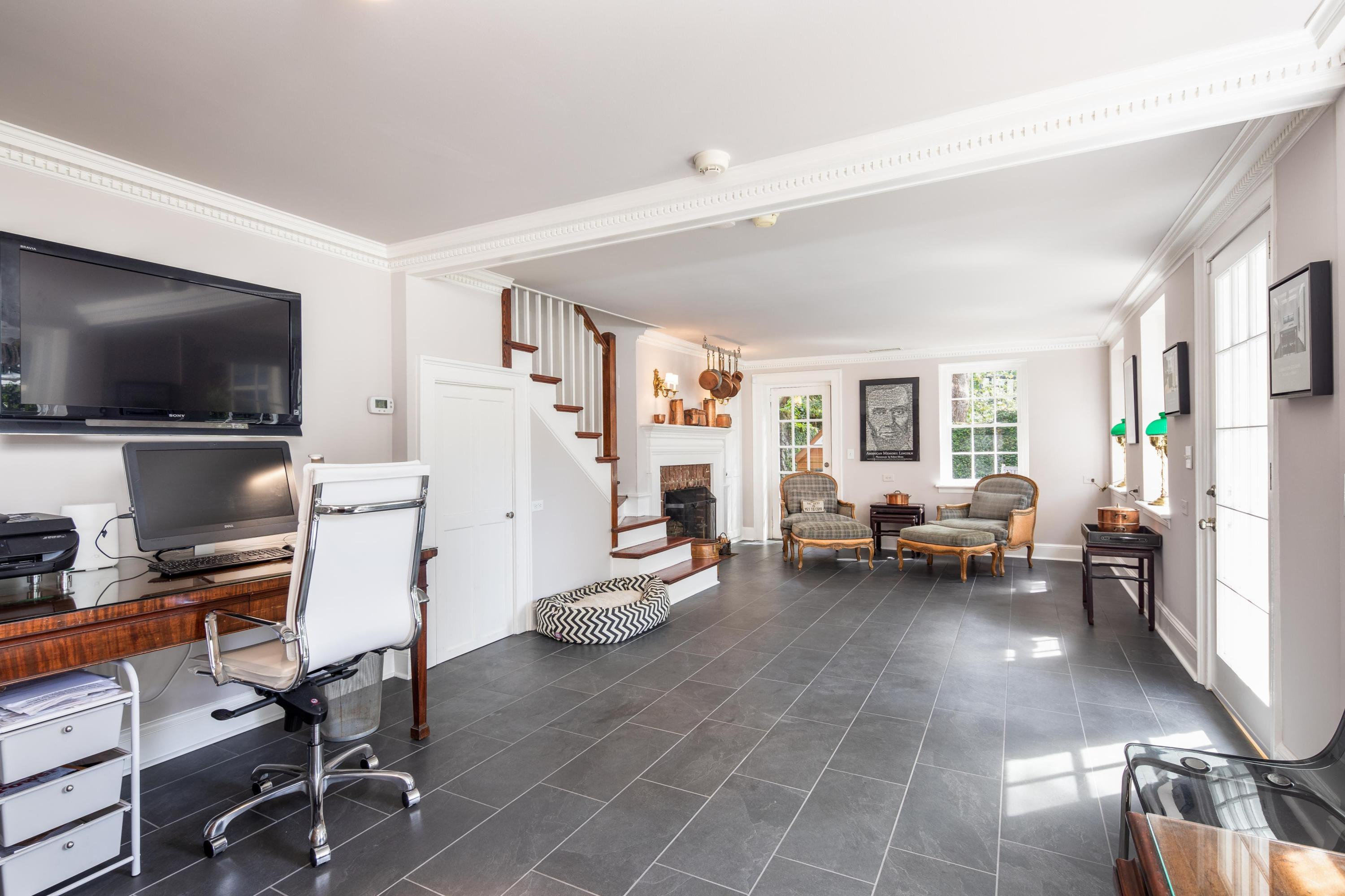 South of Broad Homes For Sale - 18 Church, Charleston, SC - 44