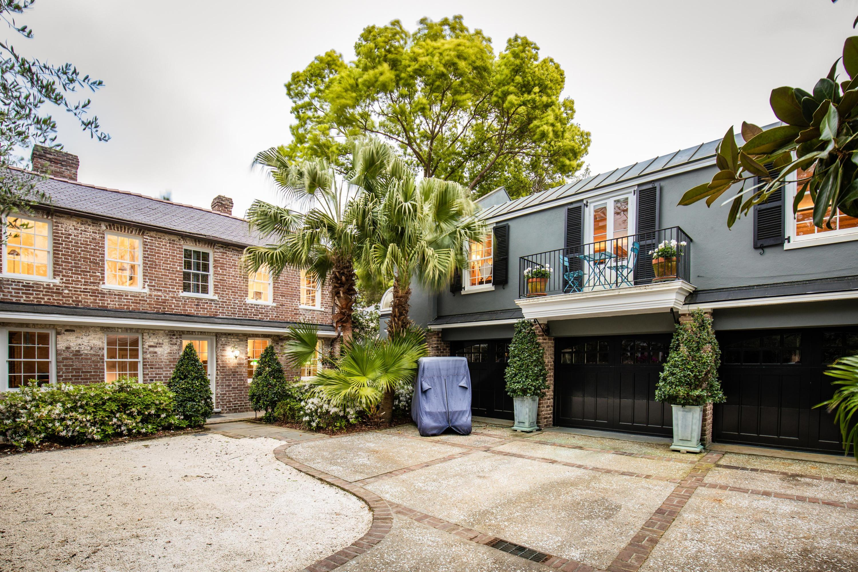South of Broad Homes For Sale - 18 Church, Charleston, SC - 47