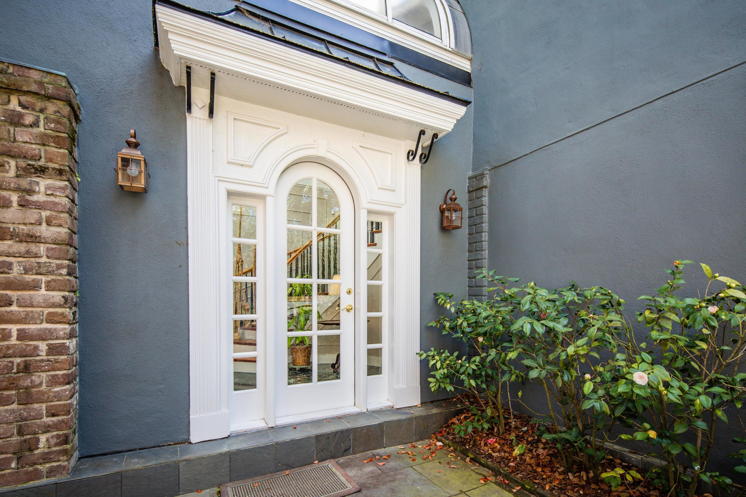 South of Broad Homes For Sale - 18 Church, Charleston, SC - 48