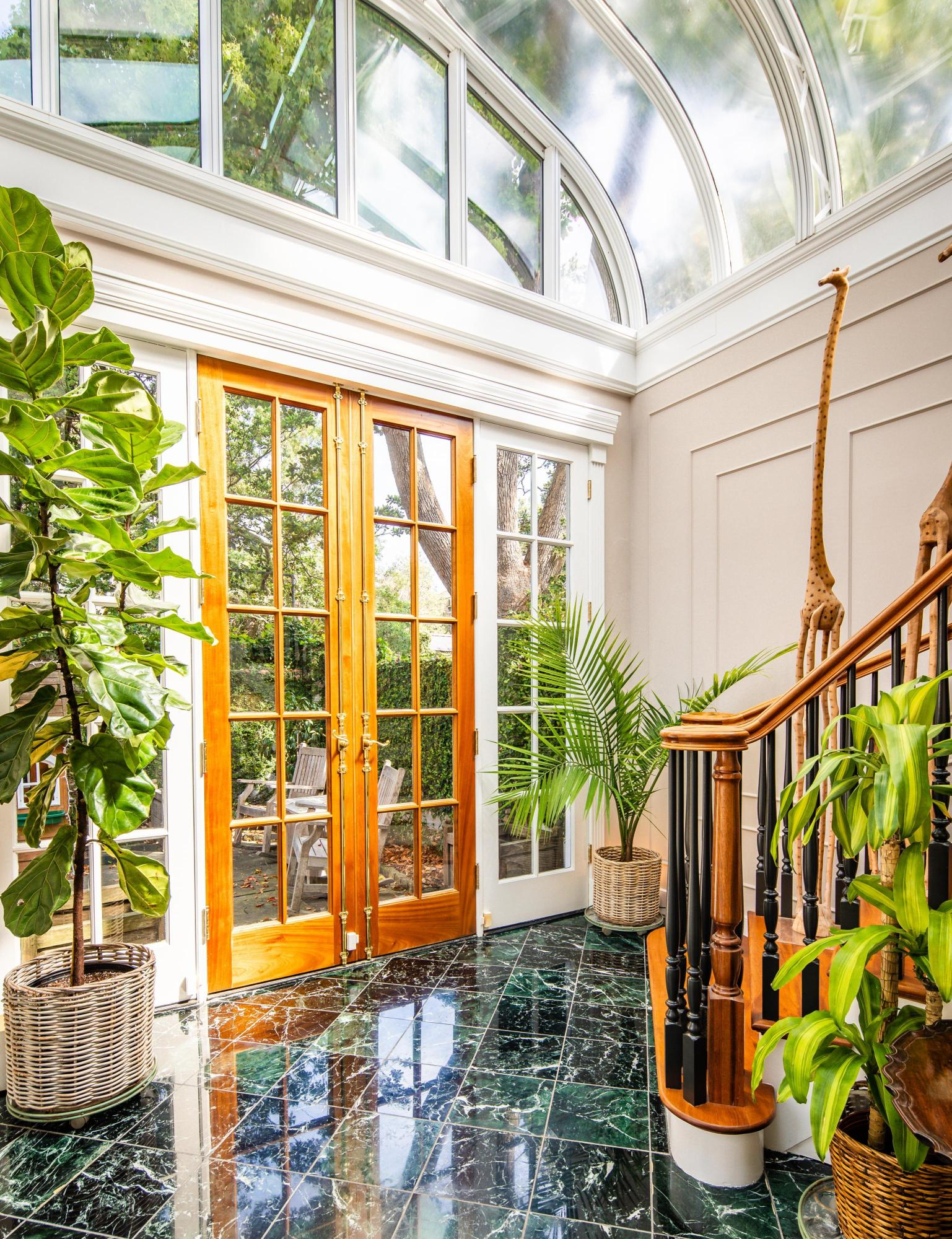 South of Broad Homes For Sale - 18 Church, Charleston, SC - 49
