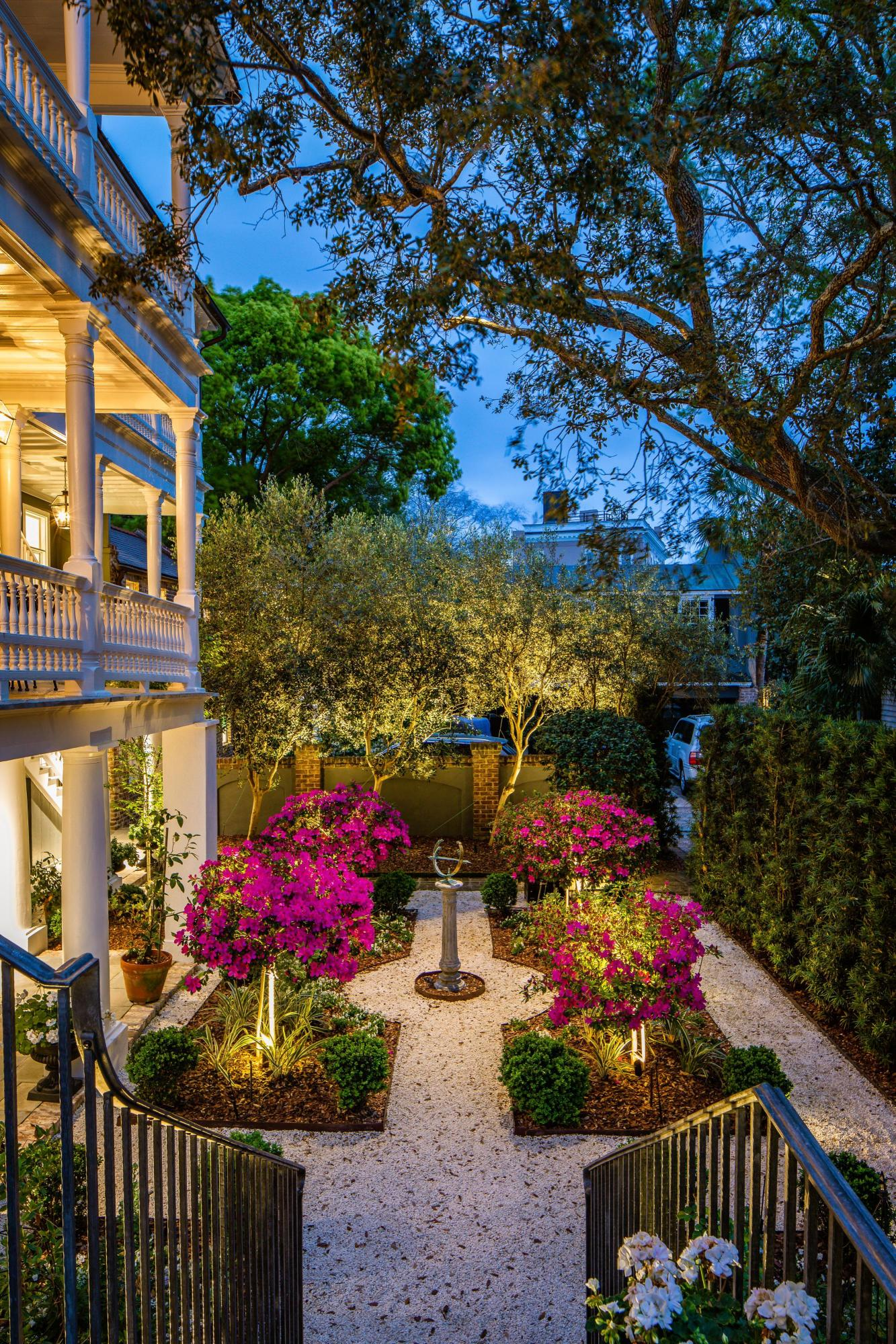 South of Broad Homes For Sale - 18 Church, Charleston, SC - 60